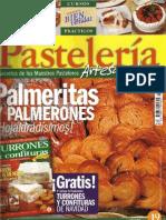 pasteleria artesanal 2005-19