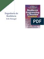 Eng. Resiliencia
