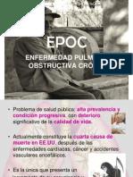 16.EPOC
