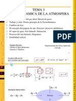 FA0405 Tema03 Termodinamica Atm (1)