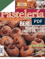 pasteleria artesanal 2005-10