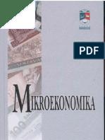 Snieska-Mikroekonomika eBook LT