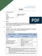 ADM_Semestre_I_Logica y Funciones.pdf