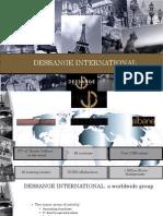 presentation-dessange-2013_16_1_2013_34_15