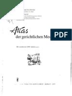 1044922_30432_weimann_waldemar_prokop_otto_atlas_der_gerichtlichen_medizin.pdf