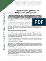 getDoc (1)