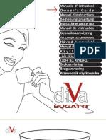 15-DIVAMANUALE_EN.pdf