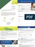 pedido serviço orto.pdf