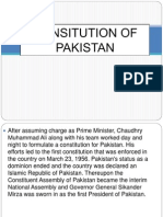 constitution of paskistan.pptx