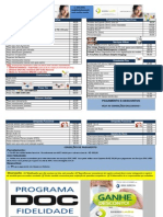 Tabela DocLabs Ortodontia.maio 2013.pdf
