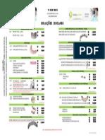 TABELA SOLUÇÕES DOCLABS MAIO 2013.pdf