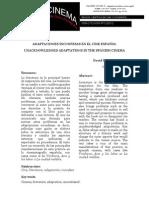 Dialnet-AdaptacionesInconfesasEnElCineEspanol-3748304