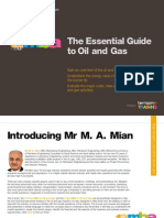 ba-training-company-essential-guide-to-the-oil-and.pdf