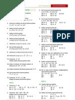CD_Factorización_ejercicios