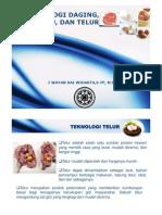 Microsoft PowerPoint - TEKNOLOGI TELUR Bag 1 [Compatibility Mode]