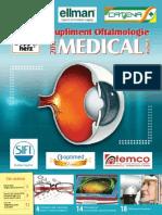 Supliment-OFTALMOLOGIE-2012-2013
