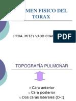 examenfisicodeltorax5-100524230641-phpapp01