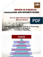 Dr. Anjum.pdf