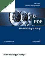The_Centrifugal_Pump.pdf