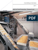 0981 1034 Testo - TG Food Production