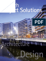 Hettich_ProjectSolutions_0412_EN.pdf