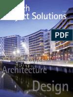 Hettich_ProjectSolutions_0412_EN.pdf