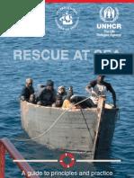 Rescue at Sea.pdf