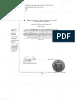 ccfd charter