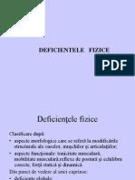 45547866-Deficientele-fizice