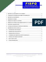 Modelo de Fispq