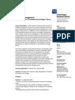 Strategic_Management.pdf