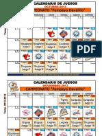 Calendario Temp2013-2014 (1)