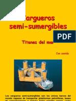 cargueros_semisumergibles
