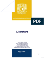 Antología III.doc