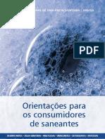Cartilha de +Orientacao Para Os Consumidores 05-03-2012