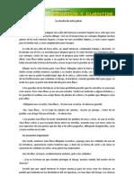 La+vicuña+de+ocho+patas+-+Hernán+Garrido+Lecca