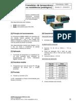 K0021_-_Transdutor_Analógico_de_Resistência_e_Temperatura_W151-W152_(Rev2.1)
