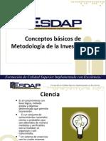 conceptos de metodología17-18-19-2