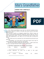 Islcollective Worksheets Elementary a1 Preintermediate a2 Elementary School High School Reading Spelling Wr Islcollectiv 3573943655160572e6face9 78032202