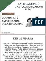 CATECHESI E COMUNICAZIONE 2