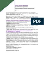 PROPÓSITOS Y CARACTERÍSTICAS DE LAS FICHAS BIBLIOGRÁFICAS