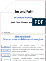 Film and Faith 2