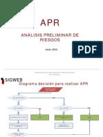Análisis-Preliminar-de-Riesgos-APR