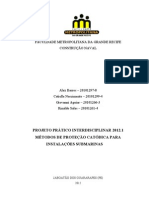 PPI_2012.pdf