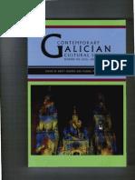 0Postmodern Avantgardes in Galicia