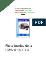 manualdetalleryservicioBMWK1600GTL
