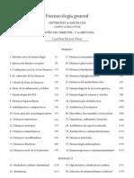 Farmacologia General Formas Farmaceuticas