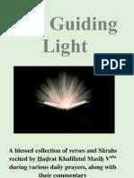The Guiding Light