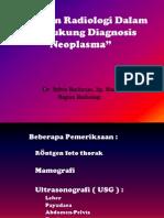 2.3.36a Imaging Pada Neoplasma Ginekologi Dan Payudara