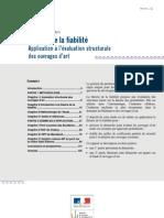 1206w Rapport Theorie de La Fiabilite